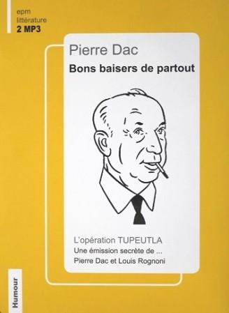 Bons-baisers-de-partout-Pierre-Dac-1.JPG