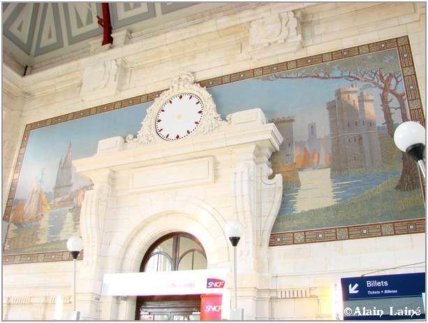 Gare_La_Rochelle_Mai08_8