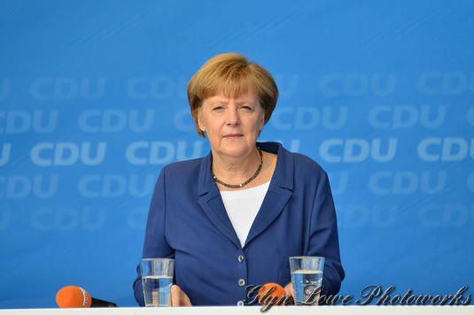 Allemagne: le racisme en Saxe et l'hypocrisie politique
