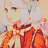 "[L.S] Icons ""Anime Girls"" #9"