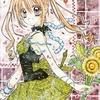 [animepaper.net]picture-standard-anime-shinshi-doumei-cross-gentleman-alliance-cross-126387-midream2