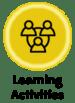 5 activités d'apprentissage_BBB