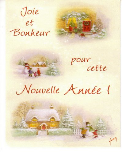 bonannee