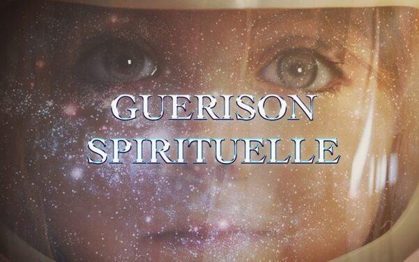 Newsletter Novembre 2016 – Guérison Spirituelle