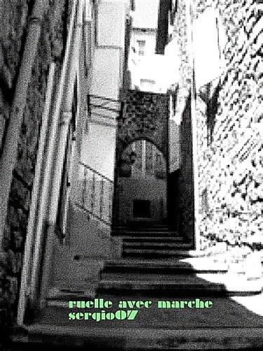 ruelle avec arche [800x600]4