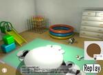 Room Escape 30 - DaSSyutu-InfoWEB