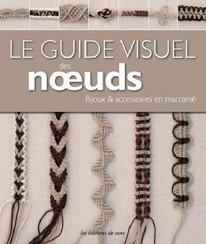 Le guide visuel des noeuds