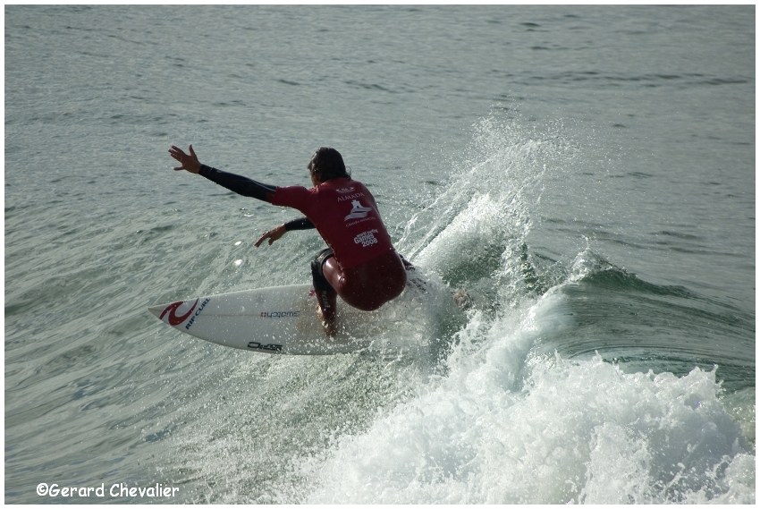 Surf 4 (Portugal)