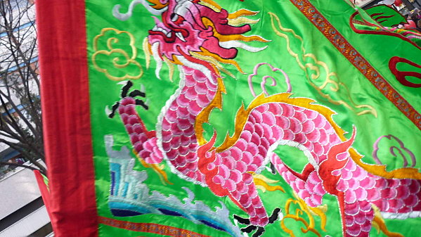 Nouvel-an-chinois-2012-044.JPG