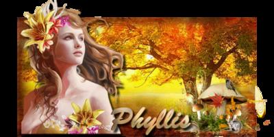 "Récompense : Phyllis, 4000 pts ""Spéciaux"" 0tdlpkH_50ICyuLT2FJLgGaEmKo@400x200"