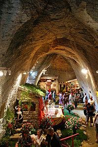 Cave Dagobert Foullon17