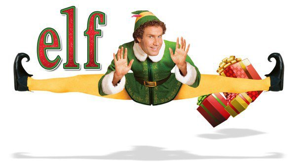 New Watch Elf 2003 Free Online Movie Sites To Watch Movies For Free Real Movie
