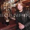 joey dublin 6 mai 1997 5.jpg