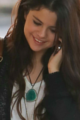CANDIDS : Selena quittant le Nine Zero One