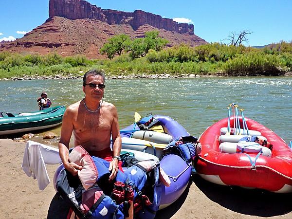 Jour 7 rafting Norbert 2b