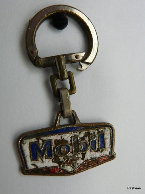 Porte clés...collection...publicité