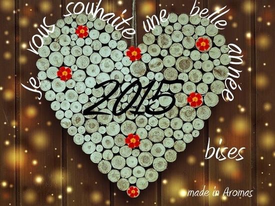 heart-573275_640