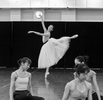 Tokyo-Ballet-3