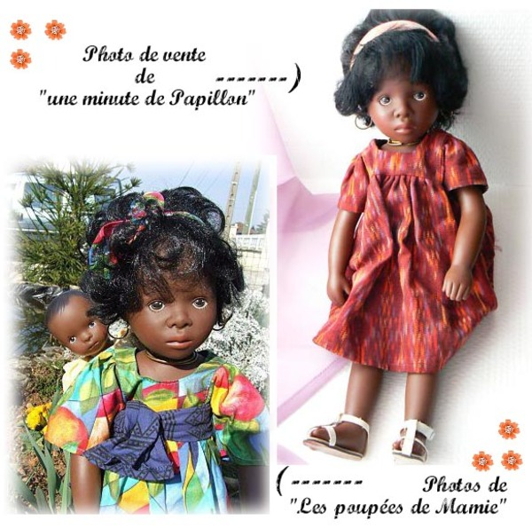 Kamba_Sylvia Natterer