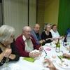 26_Beaujolais nouveau_17_11_2012