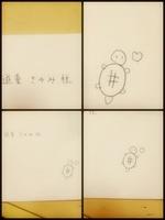 FC event 6-ki members Morning Musume sayumi michishige reina tanaka 2013