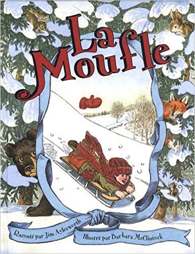 moufle2