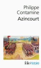 """Résultat de recherche d'images pour """"Azincourt contamine"""""""
