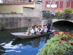 Séjour en Alsace 13-17 sept 2010 059.jpg