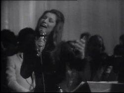 26 décembre 1972 / CADET ROUSSELLE