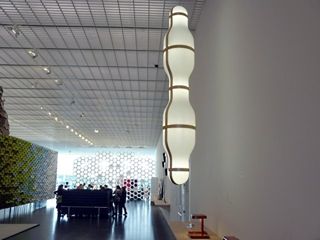 Expo Bouroullec 7 Centre Pompidou- Metz 2011 Marc -copie-9