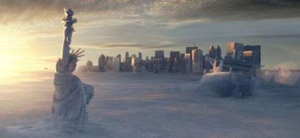 Les 5 meilleurs arguments contre les alarmistes du climat selon Delingpole
