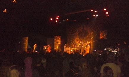 XII. Amphi Festival - Die Bands XIV