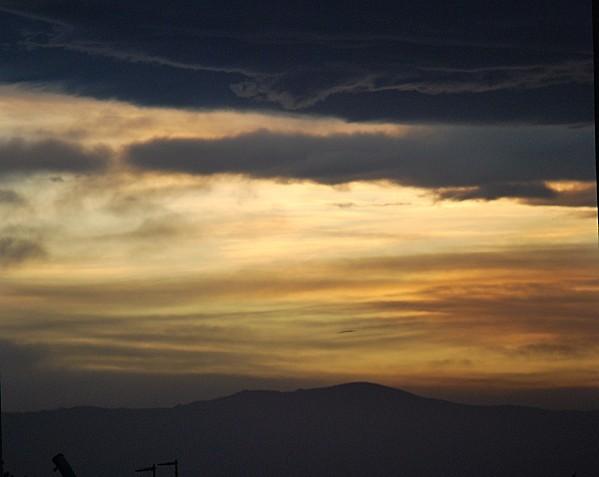 cartons-mimi-et-coucher-de-soleil-28.10.10-029.JPG