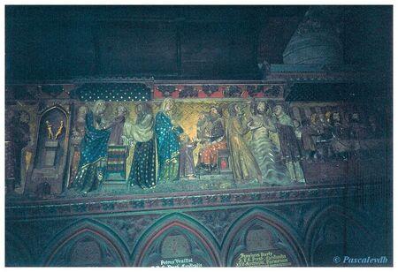 Notre_Dame5