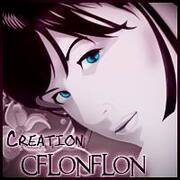 CREATION Cflonflon