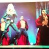 Instagram_Madonna_MDNATour_phototeaser004