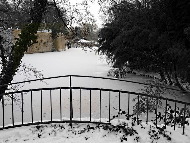 Metz sous la neige 10 26 12 2010 mp1357