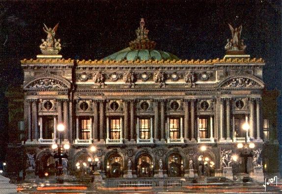 Opera-Garnier_annees70.jpg