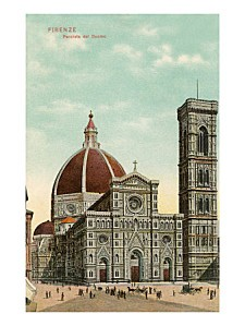 cathedrale-de-florence-italie