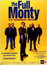 Pensée du jour : The Full Monty