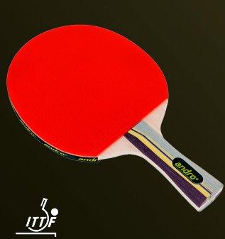 """Ventes de raquettes """"débutant"""" et """"niveau intermédiaire"""""""