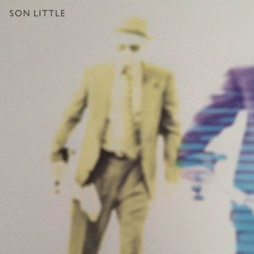 Son Little - Son Little (Deluxe Edition) (2015) [Indie , Soul , Blues]