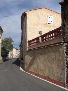 Rue du Pont (2)