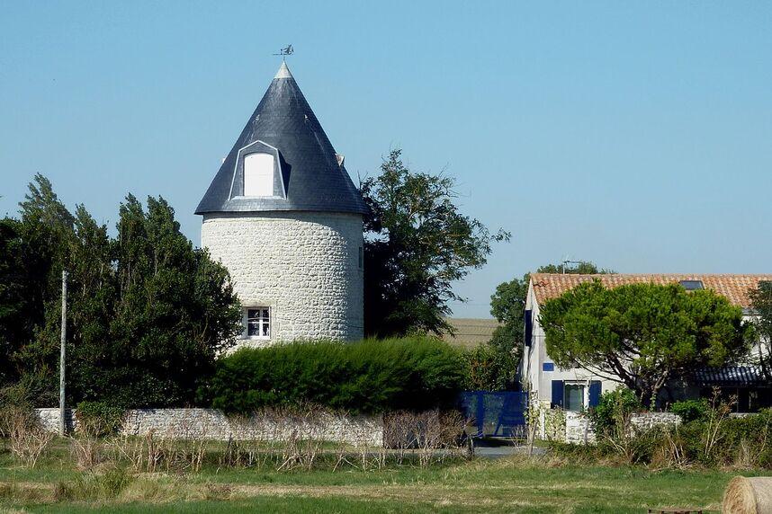 415 - Moulin de l'Espérance - Fouras.jpg