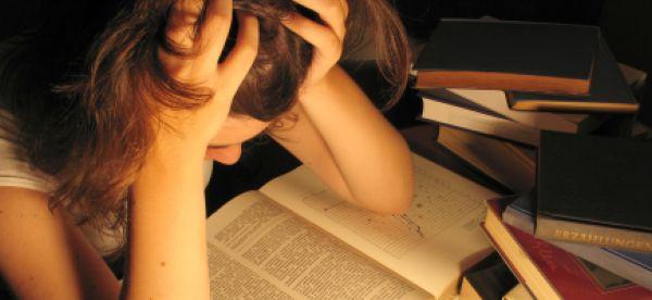 Résultats de recherche d'images pour «reading comprehension»