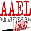 aael-toulouse