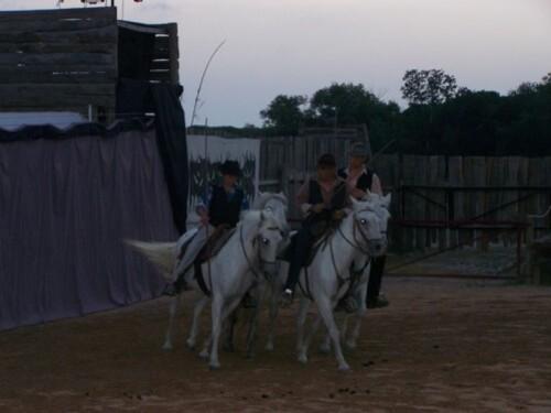 cabaret_2012-04.jpg