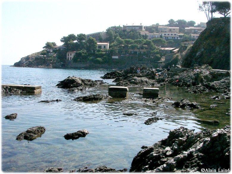 Collioure09_45