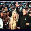 Patrick Swayze  & Lisa (10).jpg