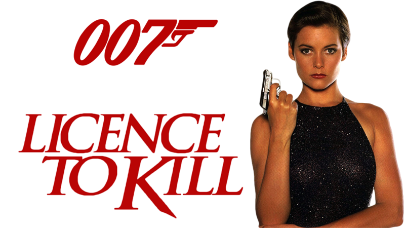 licence-to-kill-516b862211942